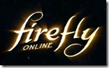 article_post_width_firefly_online
