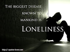 of mice and men loneliness quotes