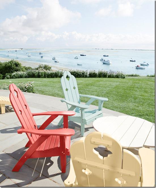 adirondack-chaits-terrace-cape-cod-house-0612-xln