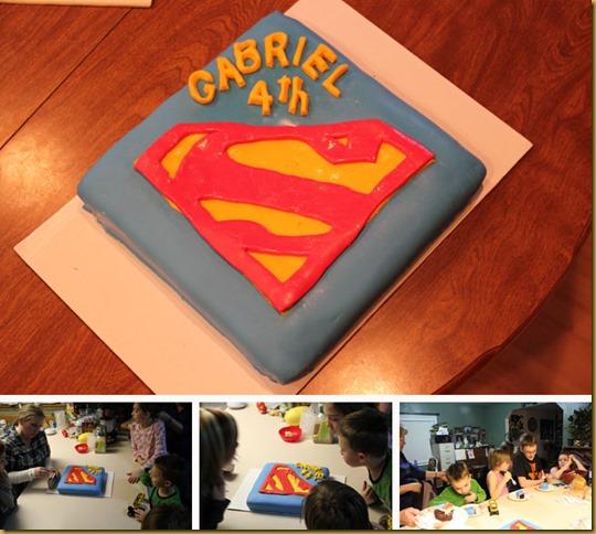 Gabes.cake