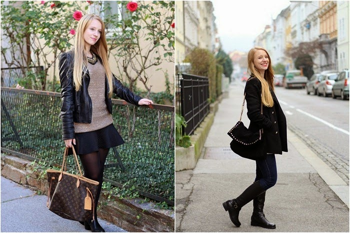outfits 201422