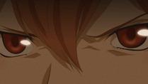 [HorribleSubs] Zetsuen no Tempest - 18 [720p].mkv_snapshot_10.33_[2013.02.17_22.08.41]