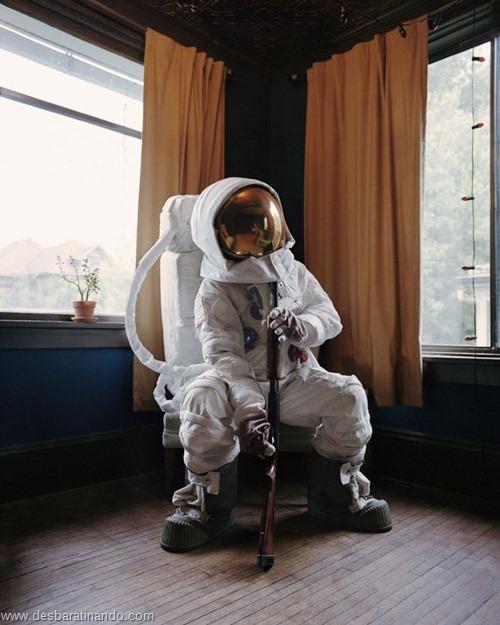 astronautas suicidas desbaratinando (8)