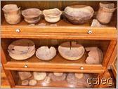 Artifacts  (10)
