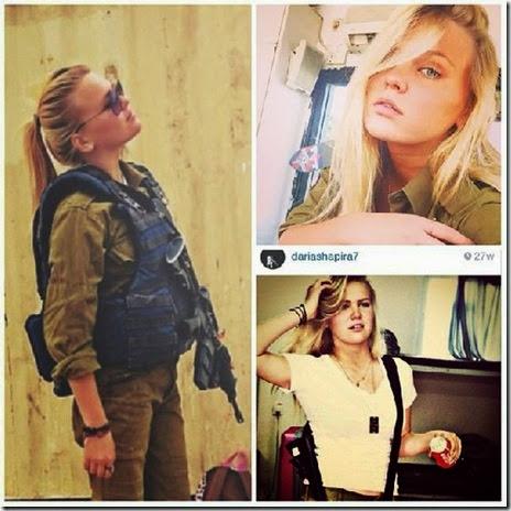 israili-army-women-042