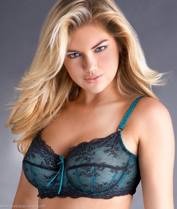 kate-upton-linda-sexy-sensual-sedutora-bikine-biquine-lingerie-boobs-blonde-desbaratinando (118)