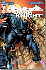 DCNew52-BatmanDarkKnight1
