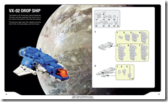 LEGOspace_78-79_web