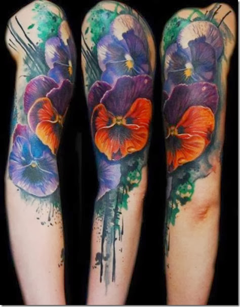 tattoos-watercolor-painting-18