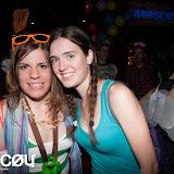 2012-07-21-carnaval-estiu-moscou-198