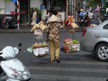 1. viata din Saigon.JPG