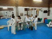Examen Dic 2012 -075.jpg