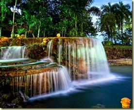 cascadas_paraiso