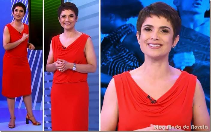 moda do programa ação - sandra annenberg programa 25 de janeiro de 2014