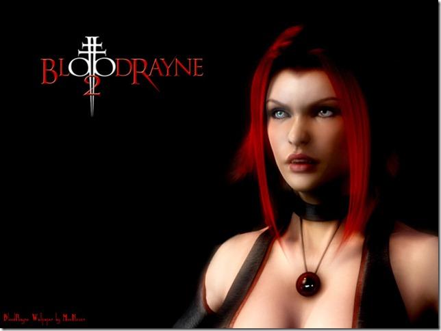 BloodRayne-bloodrayne-5854695-700-525