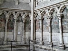 2014.07.20-025 fresques dans la cathédrale