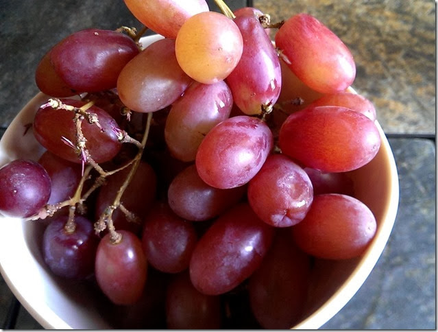 grapes-public-domain-pictures-1 (2251)