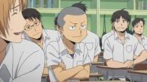 Gin no Saji Second Season - 01 - Large 09