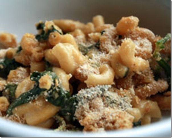 recipe-gouda-mac-and-cheese-article