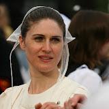 Festival celtique à Saint-Gratien