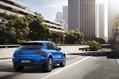 2015-Porsche-Macan-SUV-1