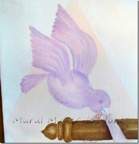 birds-banner-painting-5