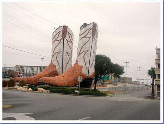 giant3-refofun