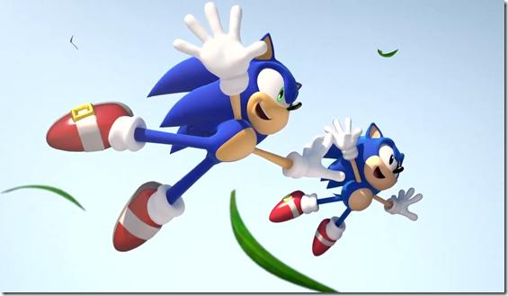 Sonic (26)