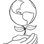 dibujos medio ambiente (19).jpg