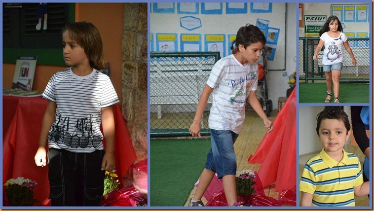 2012_09_28_Desfile_Learning_Fun20