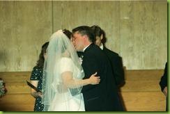 Wedding00087