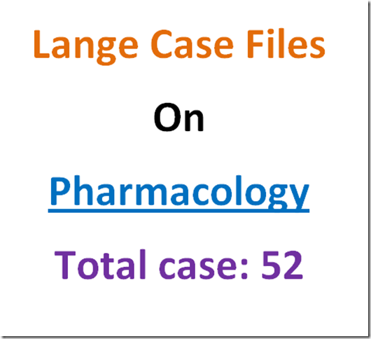 lange-case-files-on-pharmacology