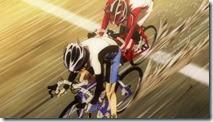Yowamushi Pedal - 09 -40