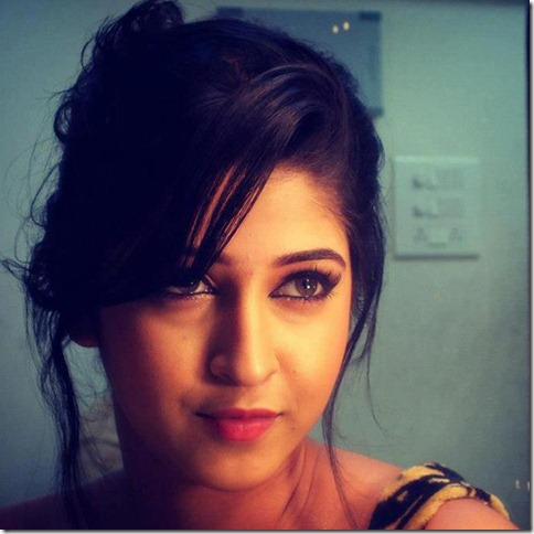 sonarika_bhadoria_beautiful_pics
