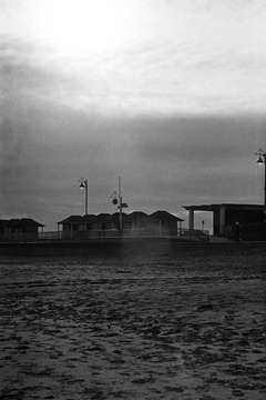 Beach-Huts-in-Winter