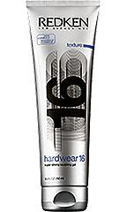 Hardware-16