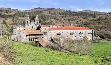 Mosteiro-de-Oseira_06-04-2014_0017