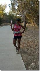 13 mile sb bc2