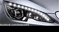 Peugeot-308-2014-Carscoops-3