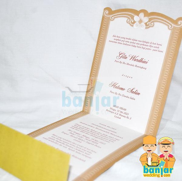 contoh undangan pernikahan banjarwedding_166.JPG