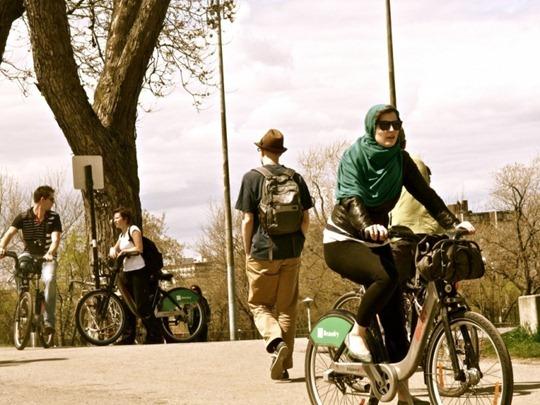 WobbyCyclist2