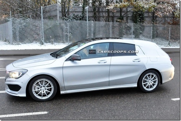 2015-Mercedes-Benz-CLA-Shooting-Brake-2[2]