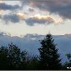 2012-baran-dorota-005.jpg