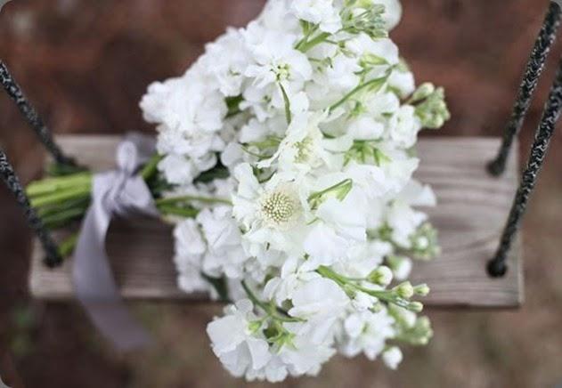 swingbouquetmailchimp1 roost flowers