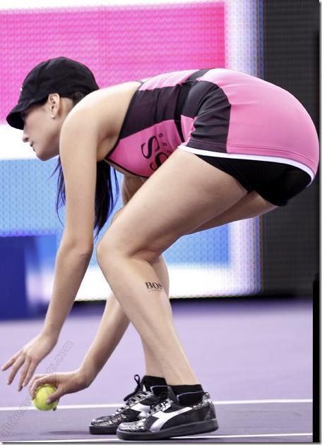 tennis-girls-sexy-16