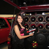 hot import nights manila models (128).JPG