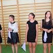 Bal gimnazjalny 2014      11.JPG