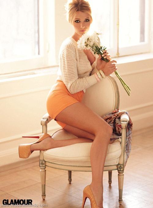 Blake Lively linda sensual Serena van der Woodsen sexy desbaratinando  (44)