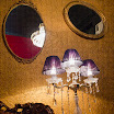 Szalon Purple 3-Lamp_Mirrors.jpg