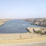Ägypten 233.JPG
